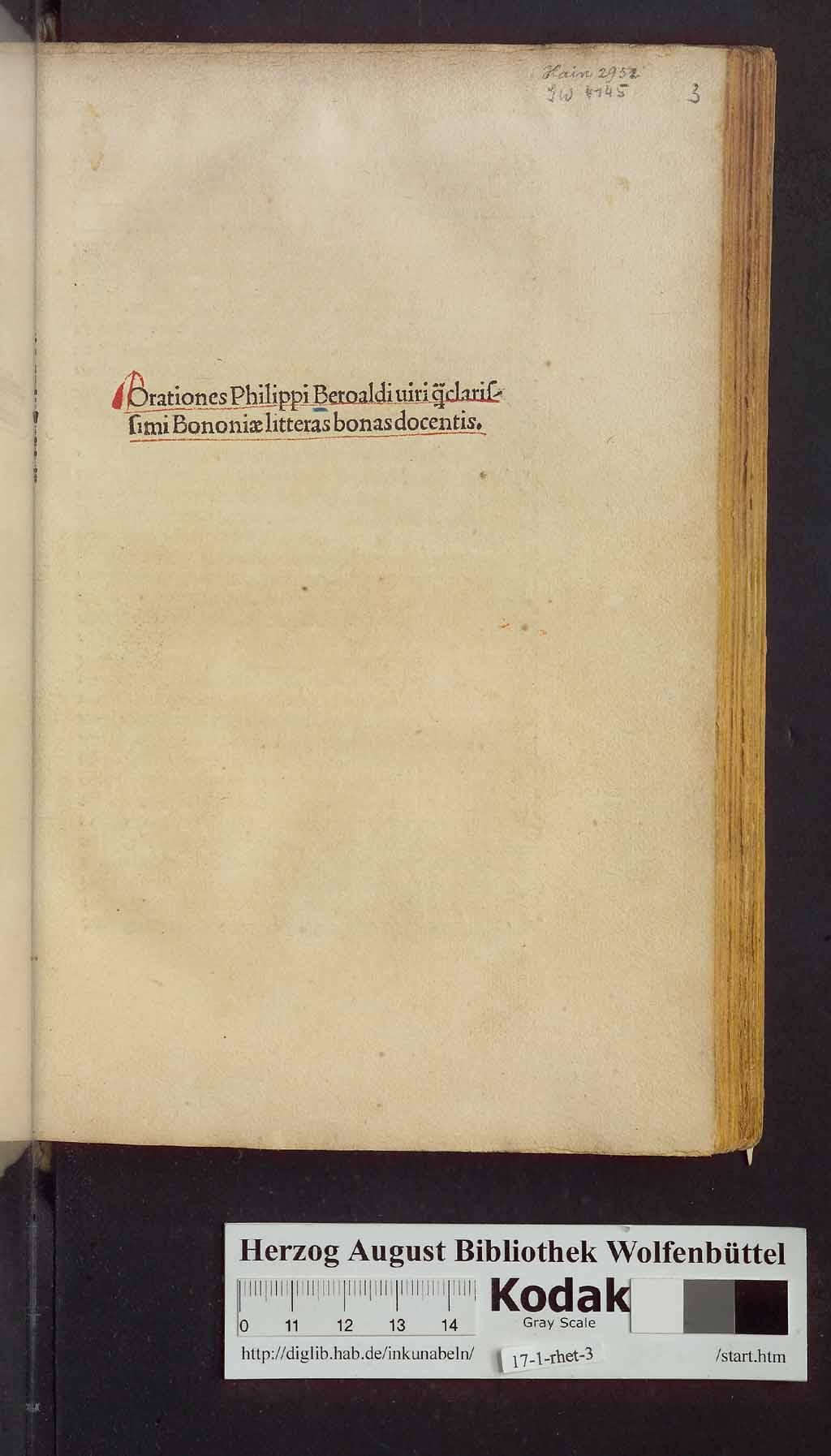 http://diglib.hab.de/inkunabeln/17-1-rhet-3/00001.jpg