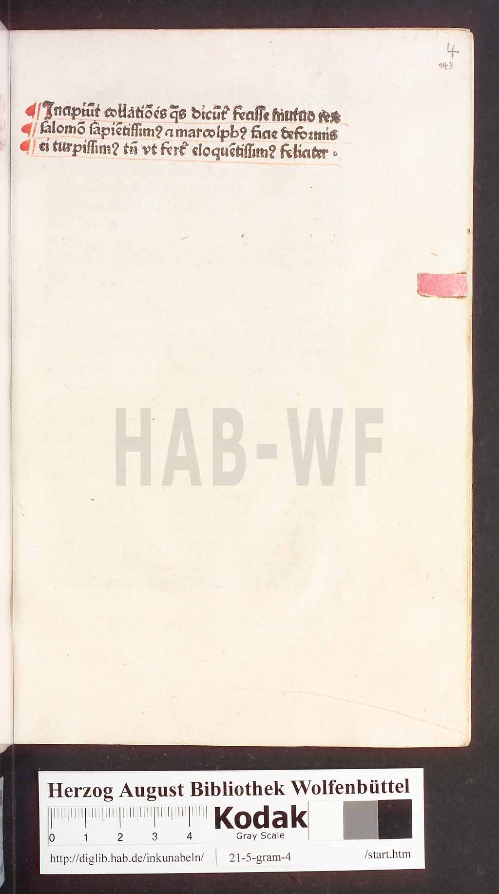 http://diglib.hab.de/inkunabeln/21-5-gram-4/00001.jpg