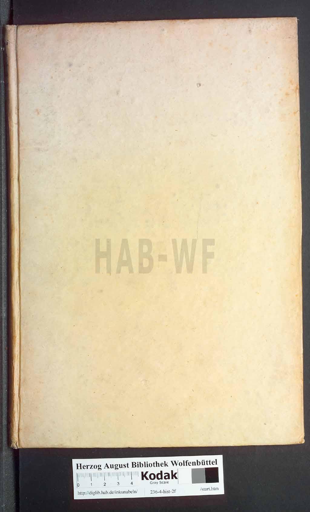 http://diglib.hab.de/inkunabeln/236-4-hist-2f/00001.jpg