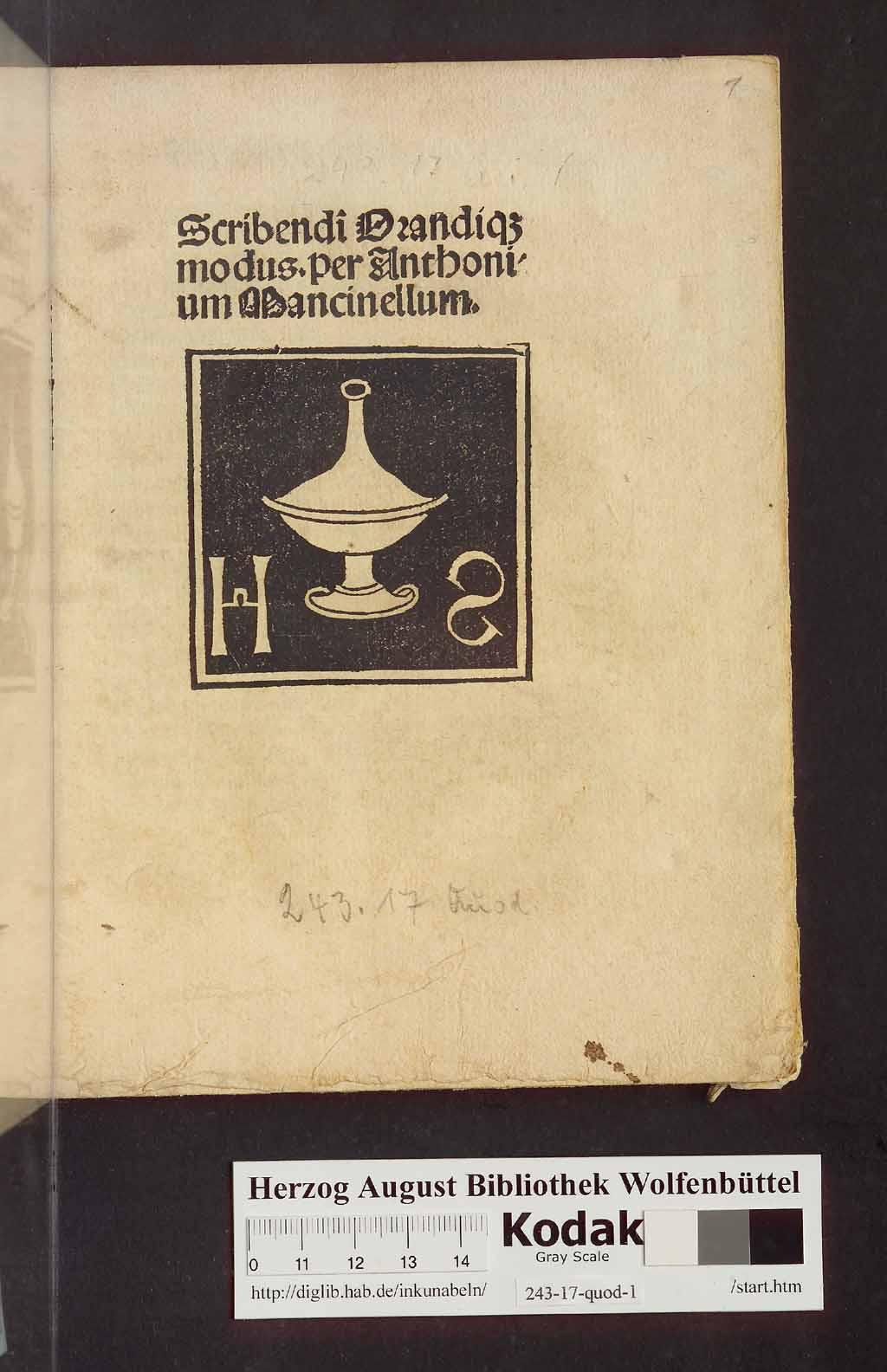http://diglib.hab.de/inkunabeln/243-17-quod-1/00001.jpg