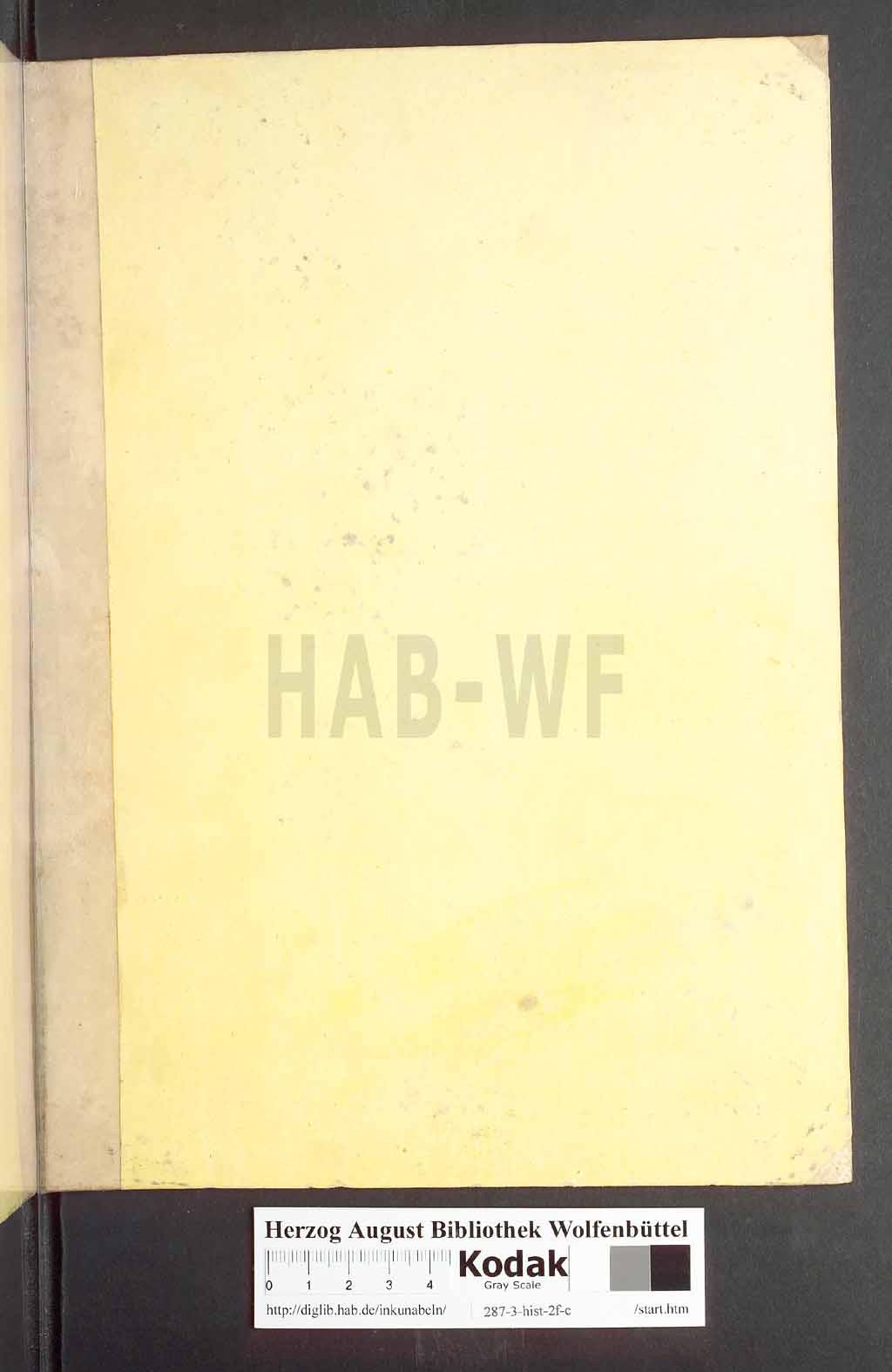 http://diglib.hab.de/inkunabeln/287-3-hist-2f-c/00001.jpg