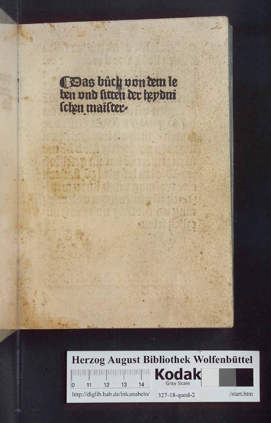 http://diglib.hab.de/inkunabeln/327-18-quod-2/00001.jpg
