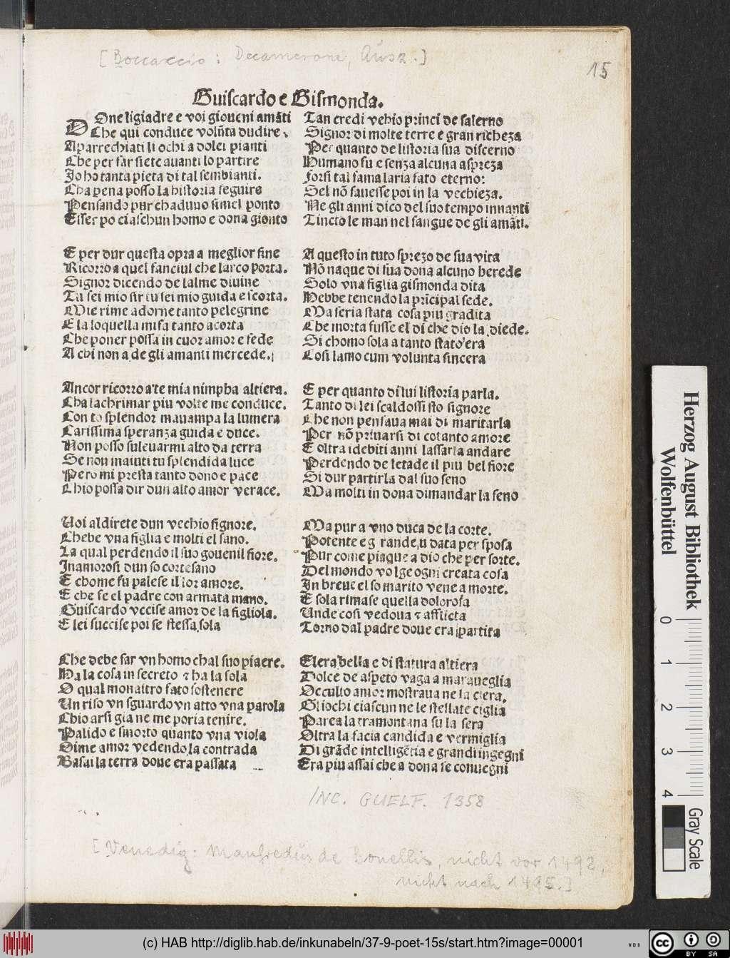 http://diglib.hab.de/inkunabeln/37-9-poet-15s/00001.jpg