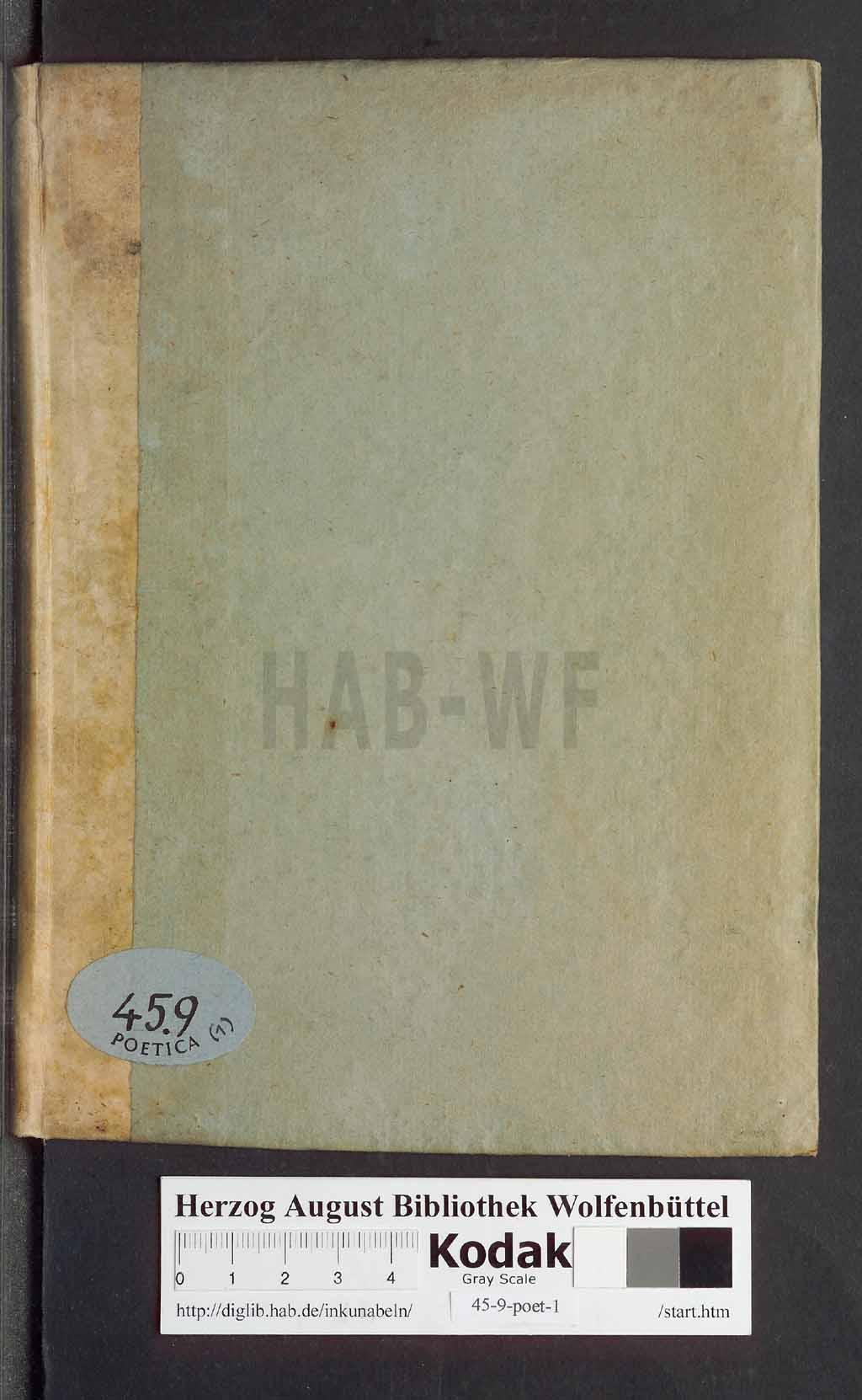 http://diglib.hab.de/inkunabeln/45-9-poet-1/00001.jpg