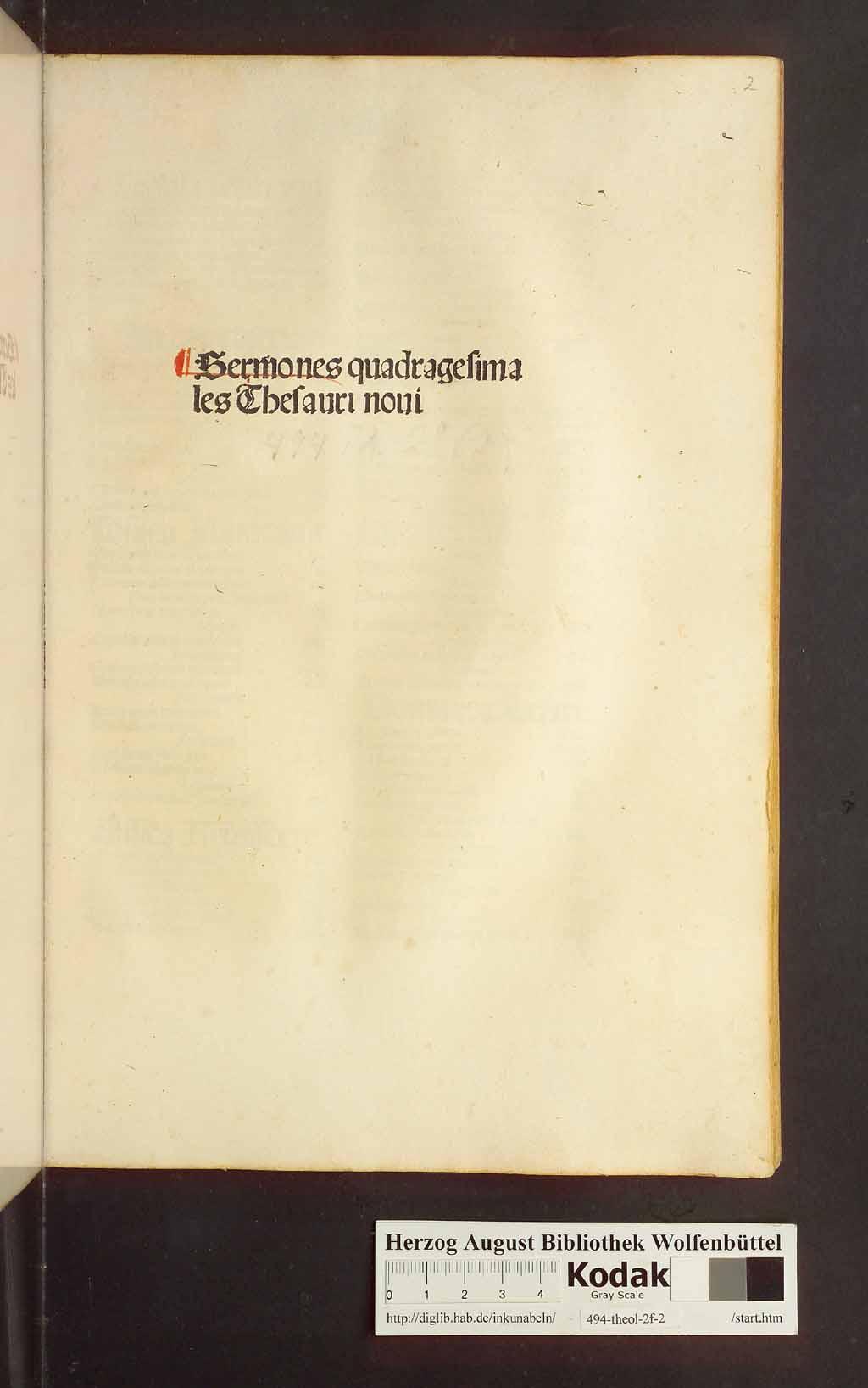 http://diglib.hab.de/inkunabeln/494-theol-2f-2/00001.jpg