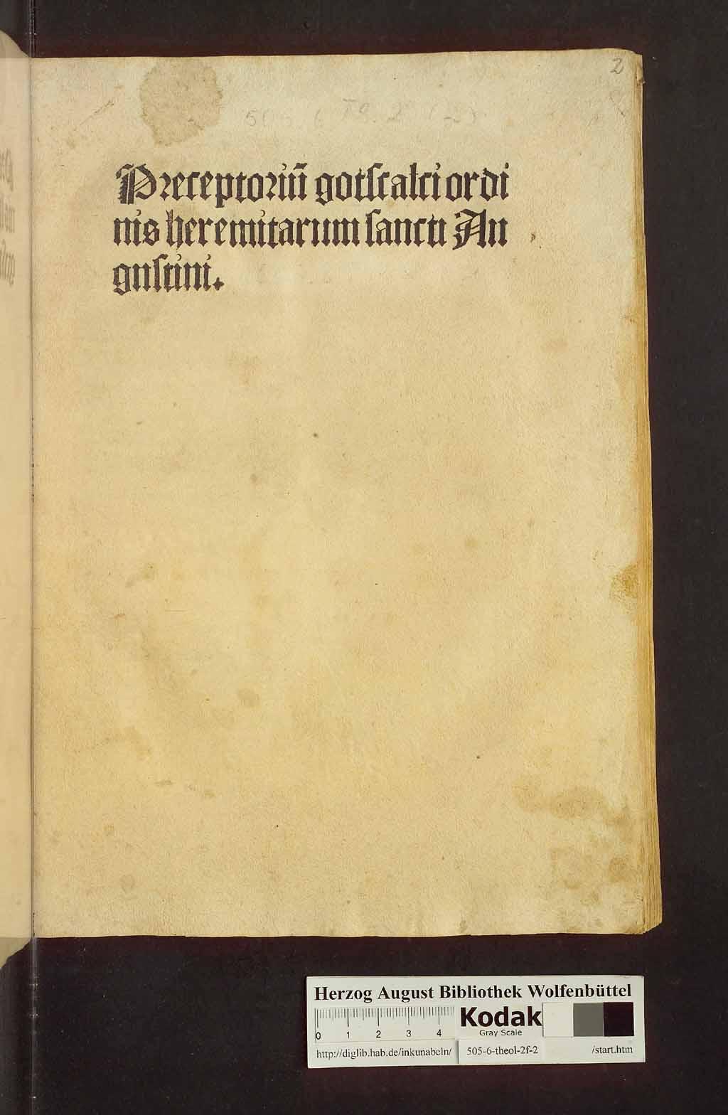 http://diglib.hab.de/inkunabeln/505-6-theol-2f-2/00001.jpg