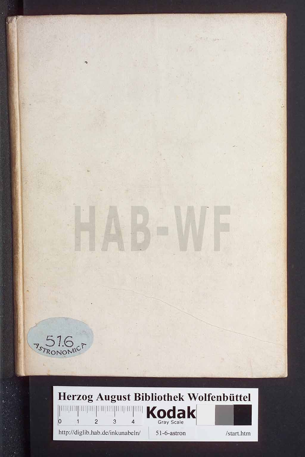 http://diglib.hab.de/inkunabeln/51-6-astron/00001.jpg
