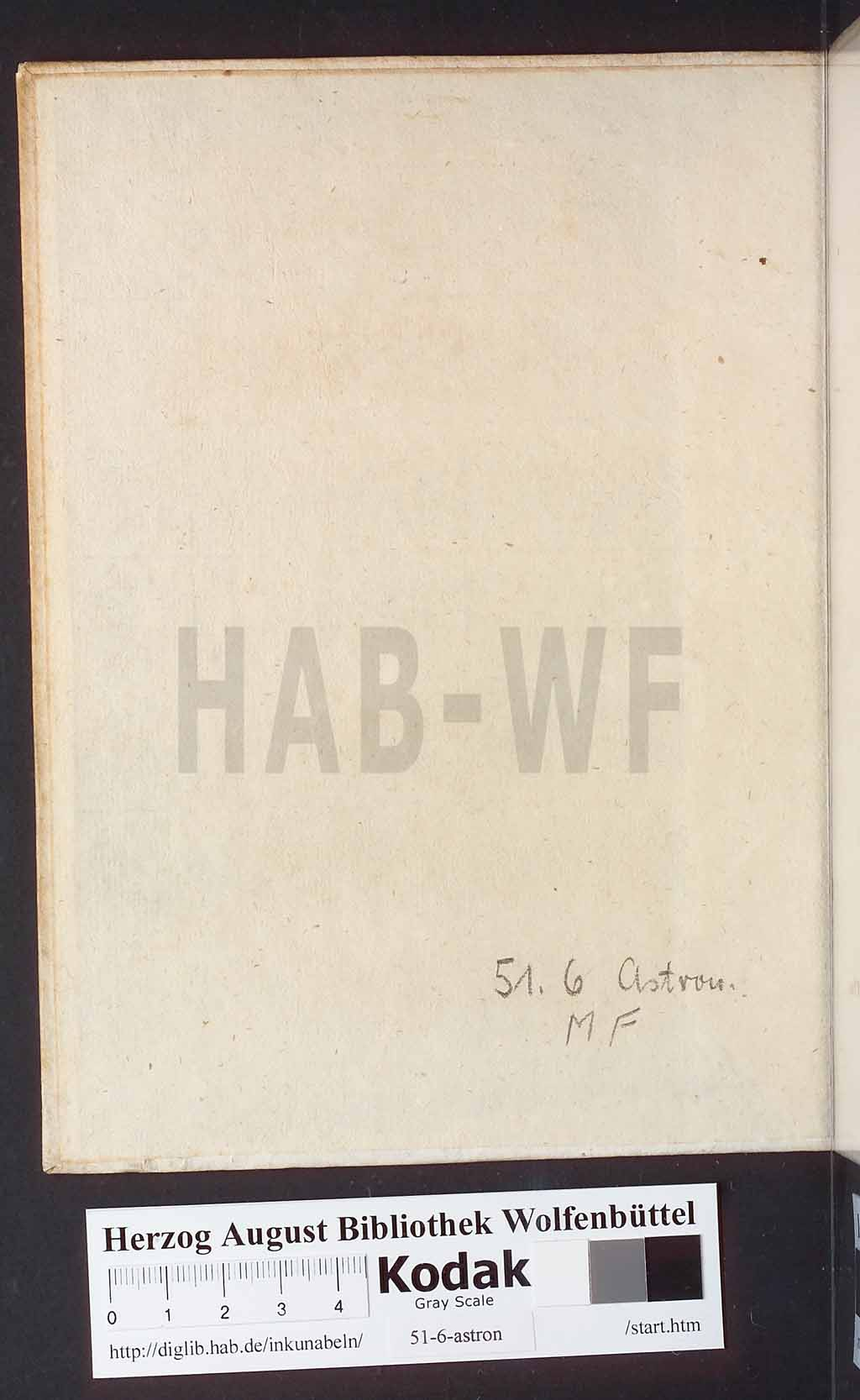http://diglib.hab.de/inkunabeln/51-6-astron/00002.jpg
