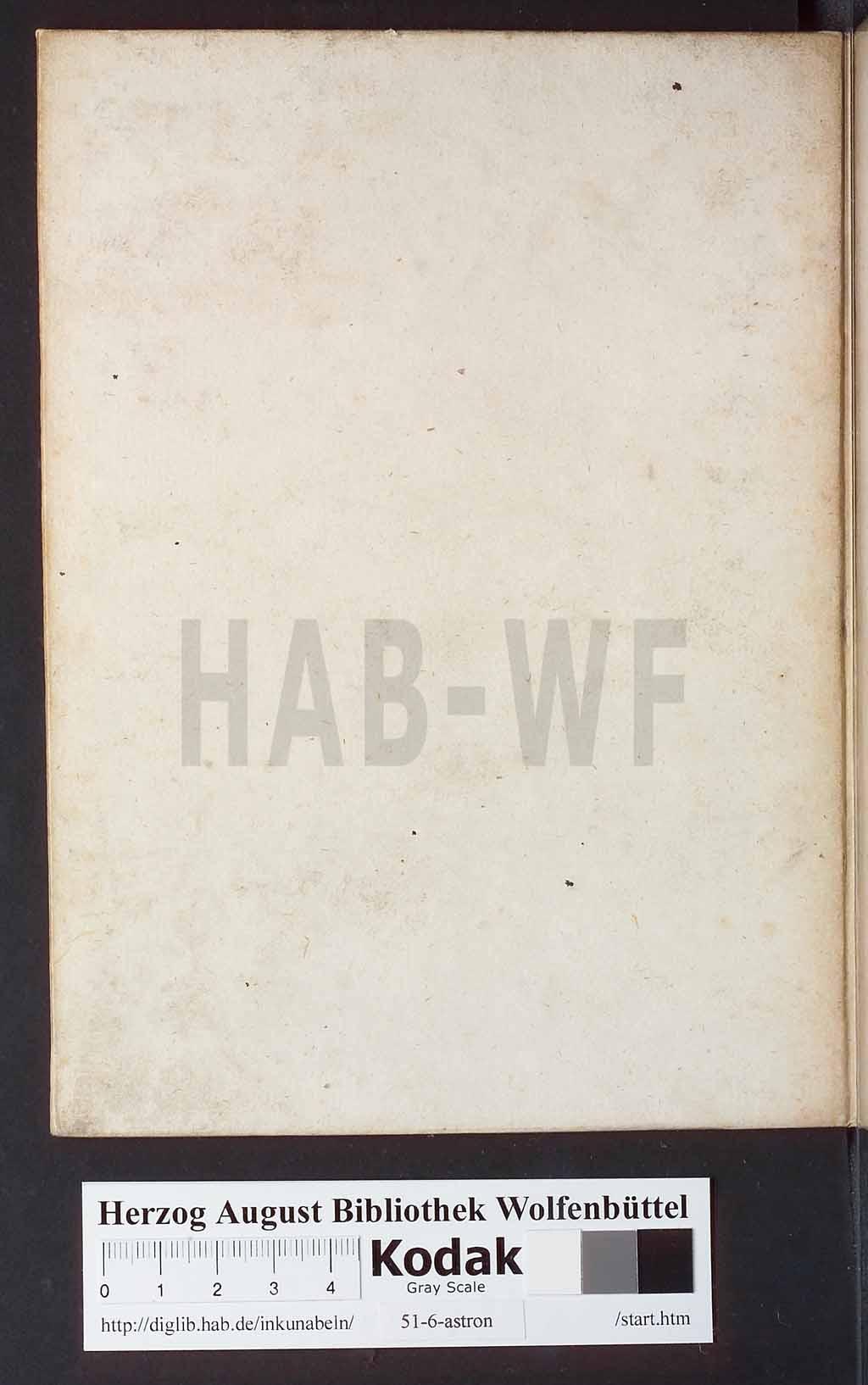 http://diglib.hab.de/inkunabeln/51-6-astron/00086.jpg