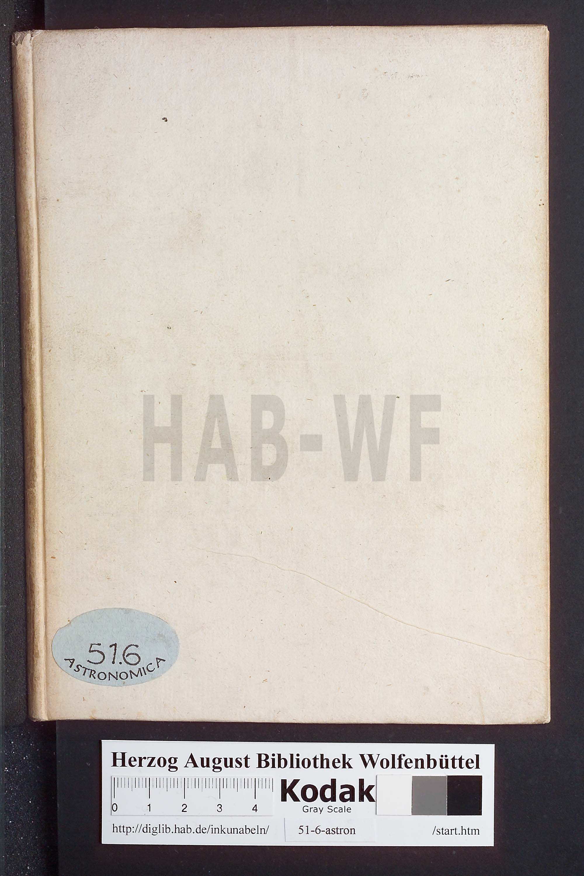 http://diglib.hab.de/inkunabeln/51-6-astron/max/00001.jpg