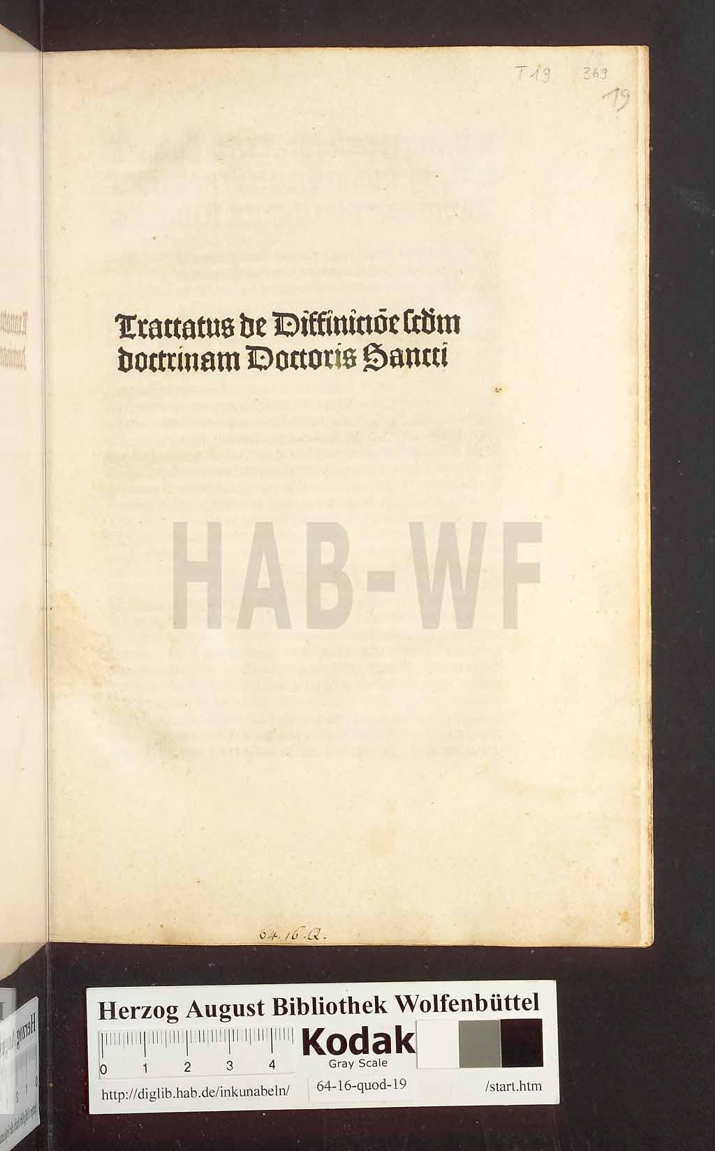 http://diglib.hab.de/inkunabeln/64-16-quod-19/00001.jpg
