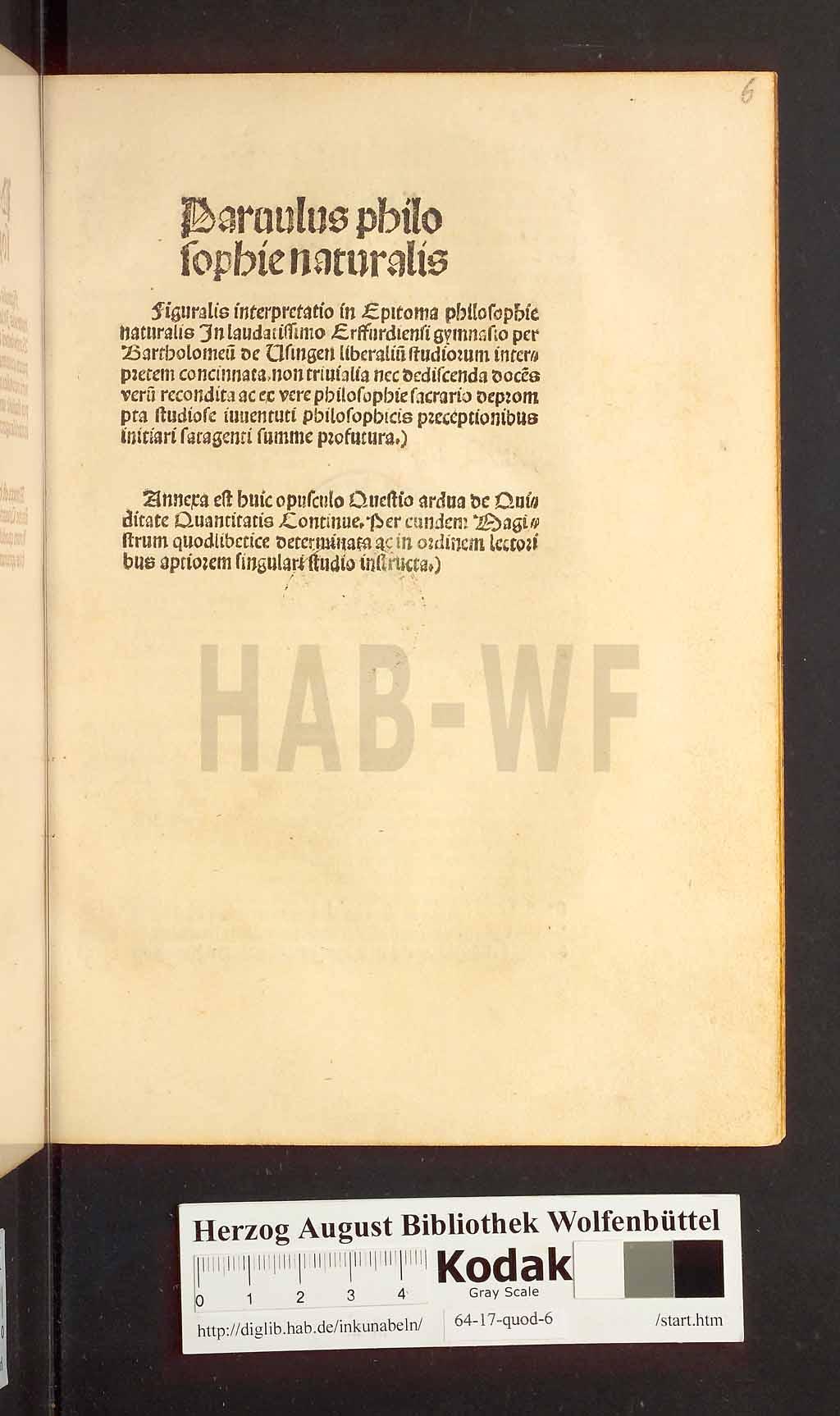 http://diglib.hab.de/inkunabeln/64-17-quod-6/00001.jpg