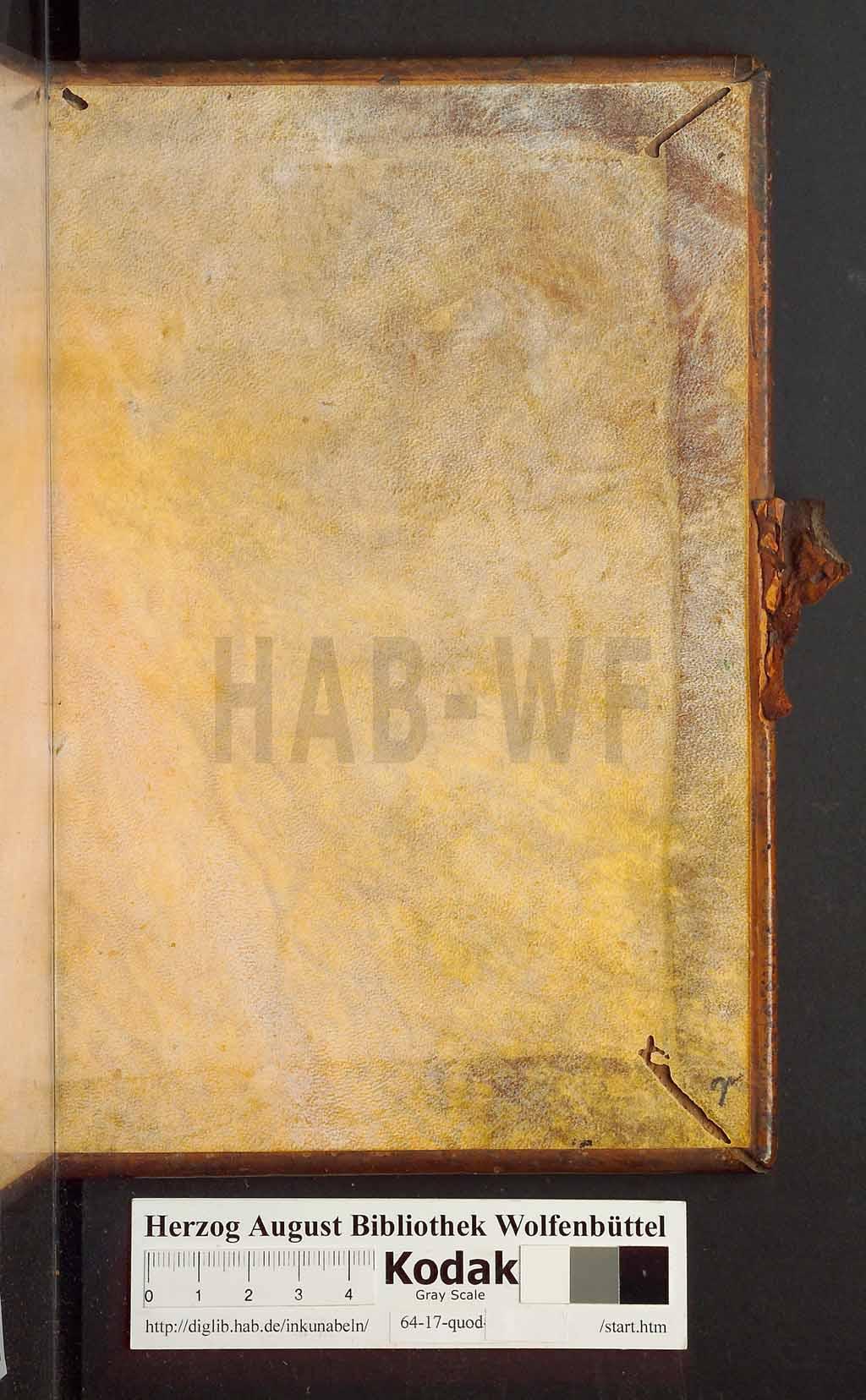 http://diglib.hab.de/inkunabeln/64-17-quod-6/eb03.jpg