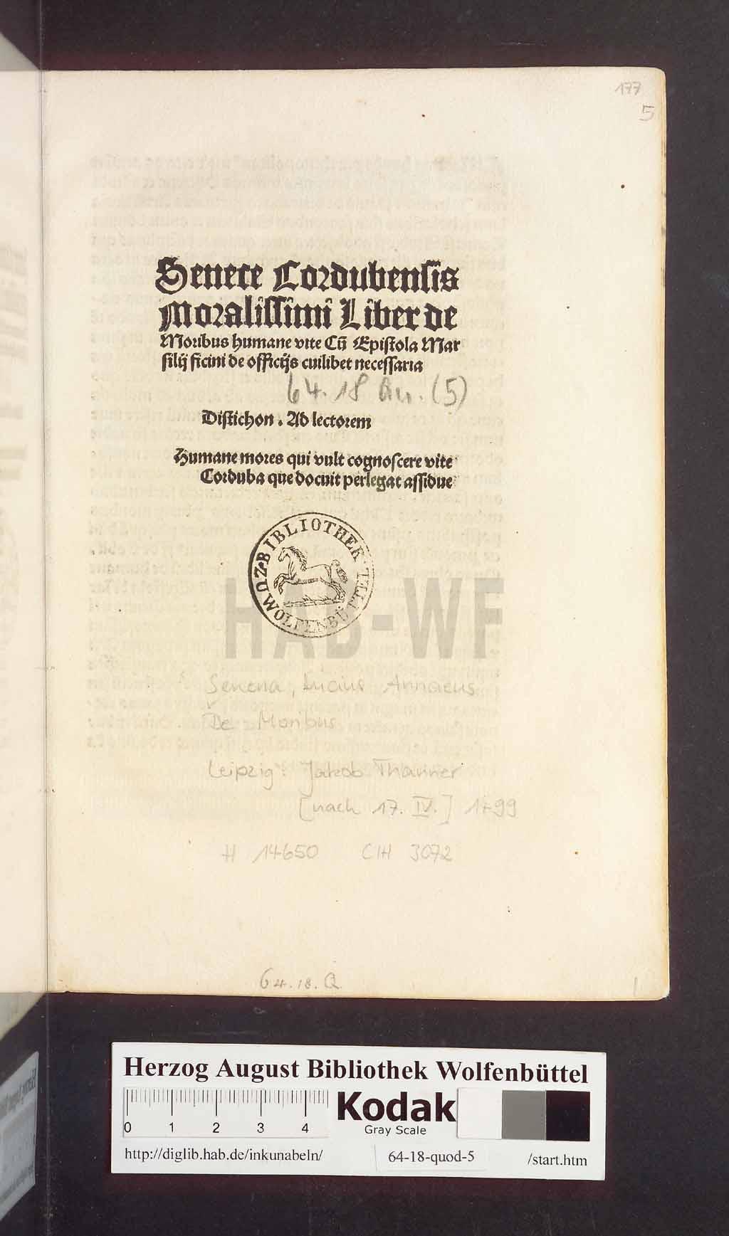 http://diglib.hab.de/inkunabeln/64-18-quod-5/00001.jpg