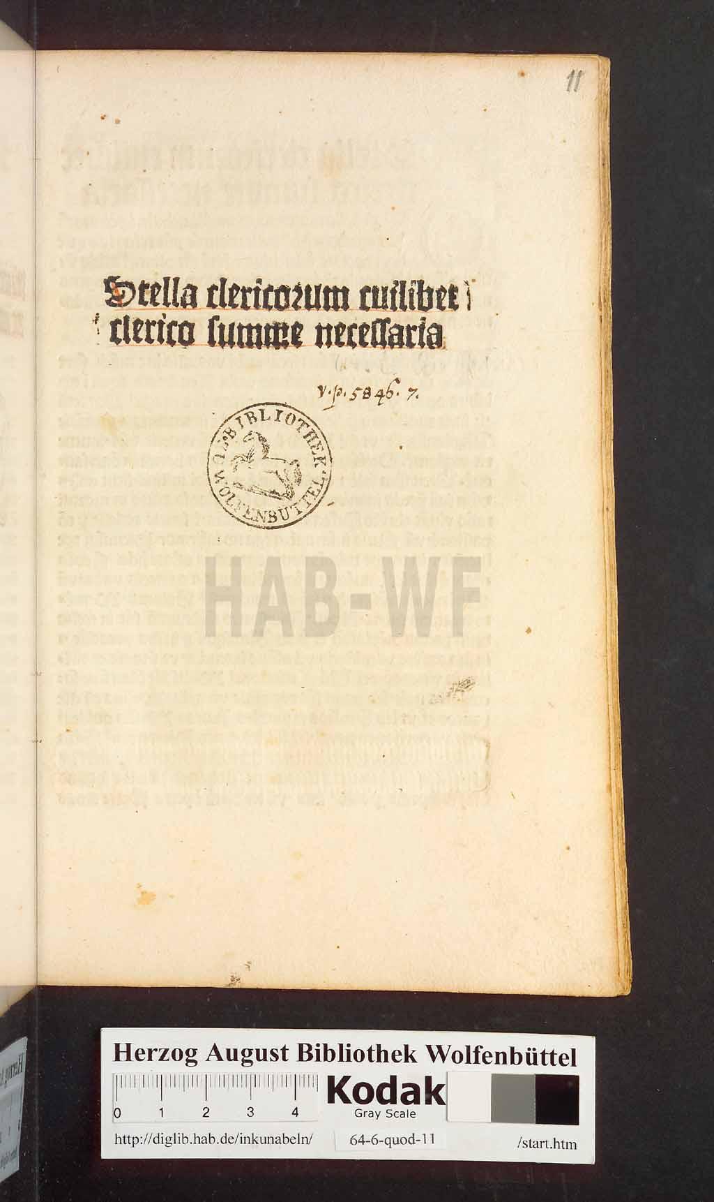 http://diglib.hab.de/inkunabeln/64-6-quod-11/00001.jpg