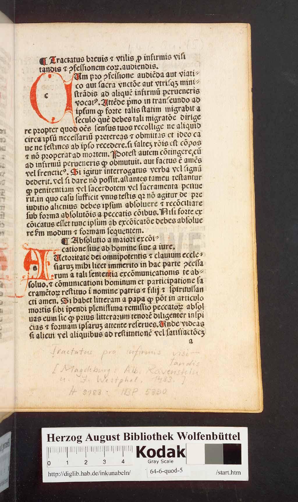 http://diglib.hab.de/inkunabeln/64-6-quod-5/00001.jpg