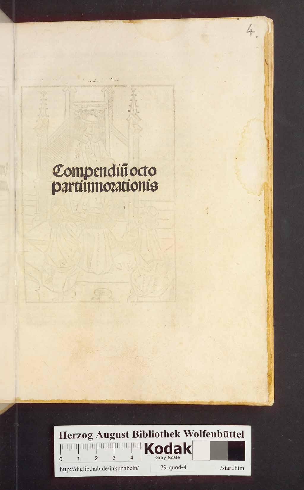 http://diglib.hab.de/inkunabeln/79-quod-4/00001.jpg