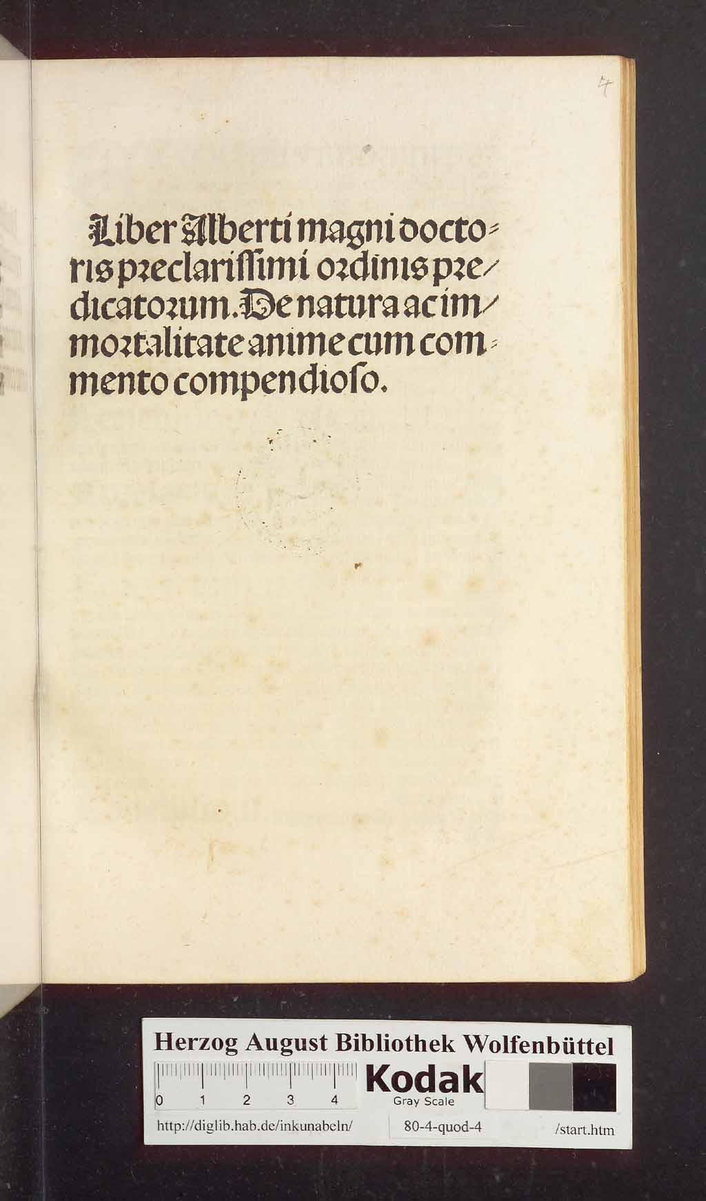 http://diglib.hab.de/inkunabeln/80-4-quod-4/00001.jpg