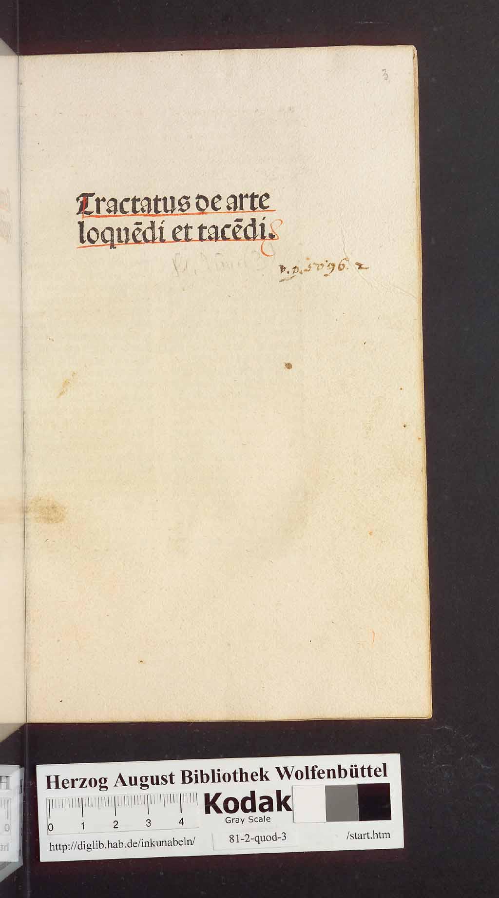 http://diglib.hab.de/inkunabeln/81-2-quod-3/00001.jpg