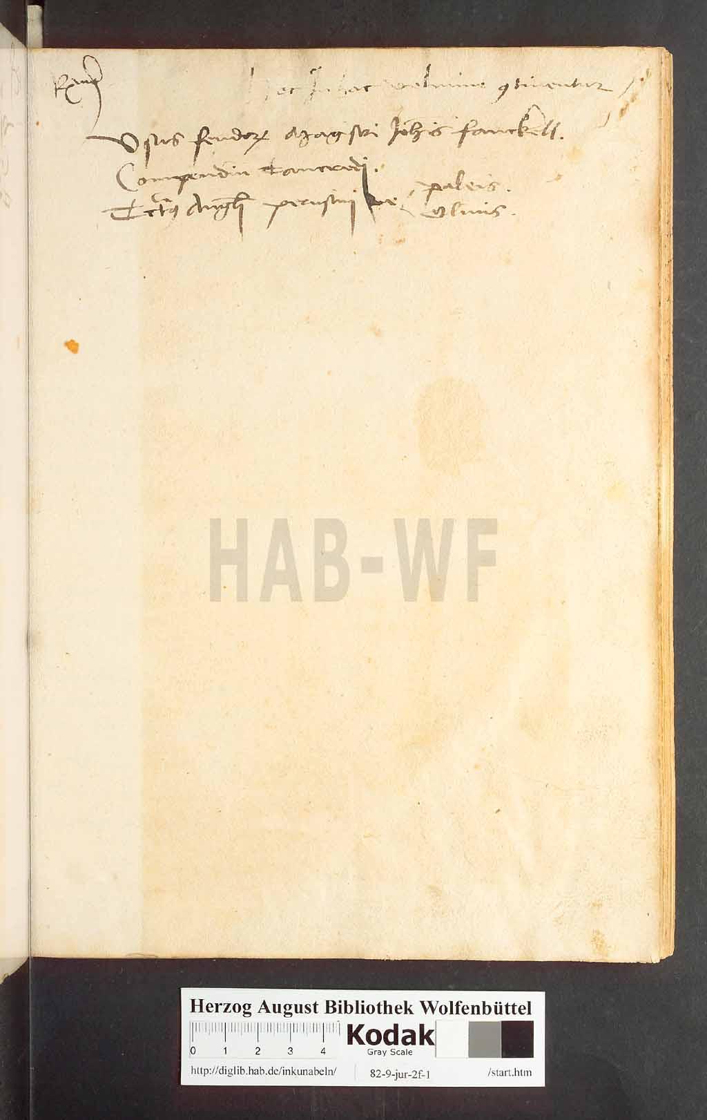http://diglib.hab.de/inkunabeln/82-9-jur-2f-1/00001.jpg