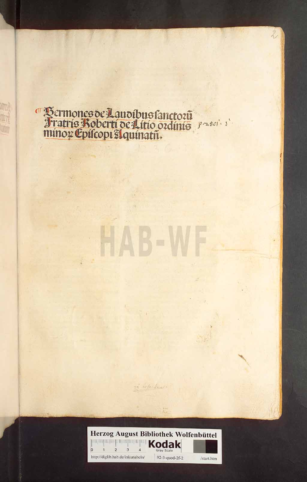 http://diglib.hab.de/inkunabeln/92-3-quod-2f-2/00001.jpg