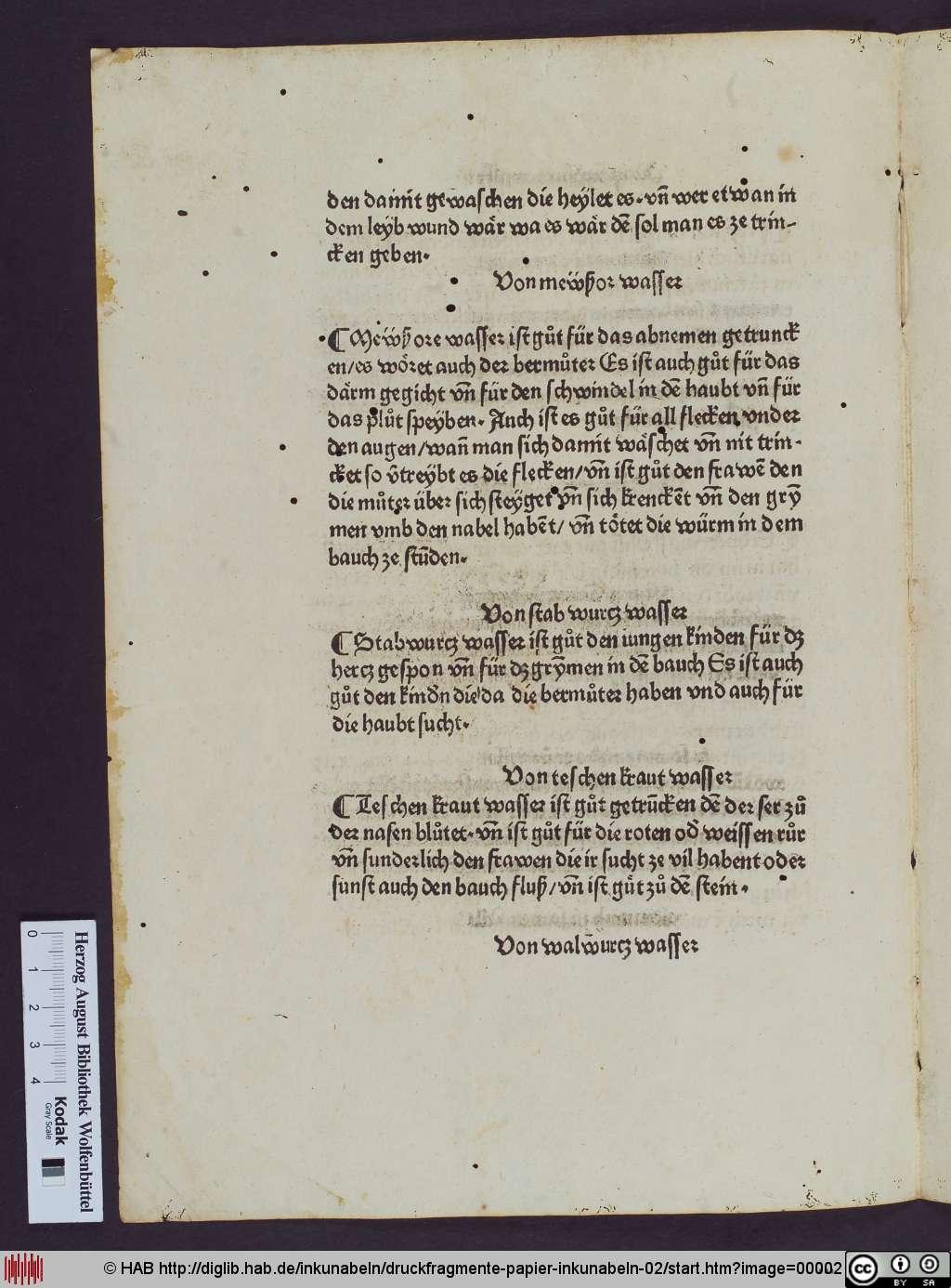 http://diglib.hab.de/inkunabeln/druckfragmente-papier-inkunabeln-02/00002.jpg