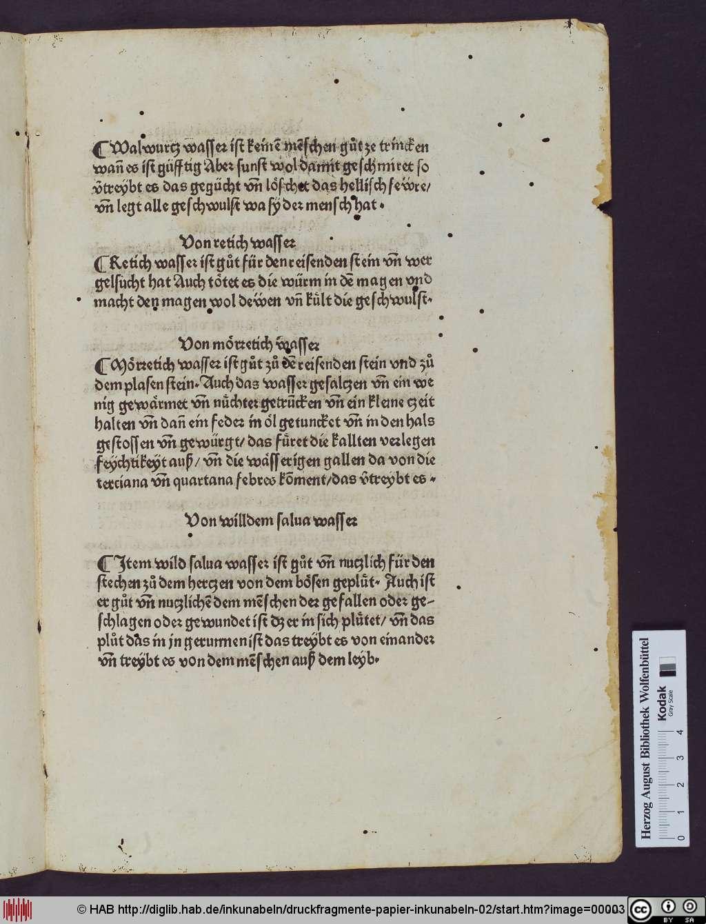 http://diglib.hab.de/inkunabeln/druckfragmente-papier-inkunabeln-02/00003.jpg