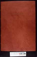 Cod. Guelf. 1 Gud. lat. — Lambert von Saint-Omer, Liber floridus — Flandern bzw. Hennegau, Zweite Hälfte 12. Jh.