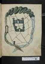 Agrimensores veteres (Cod. Guelf. 105 Gud. lat., 20r)