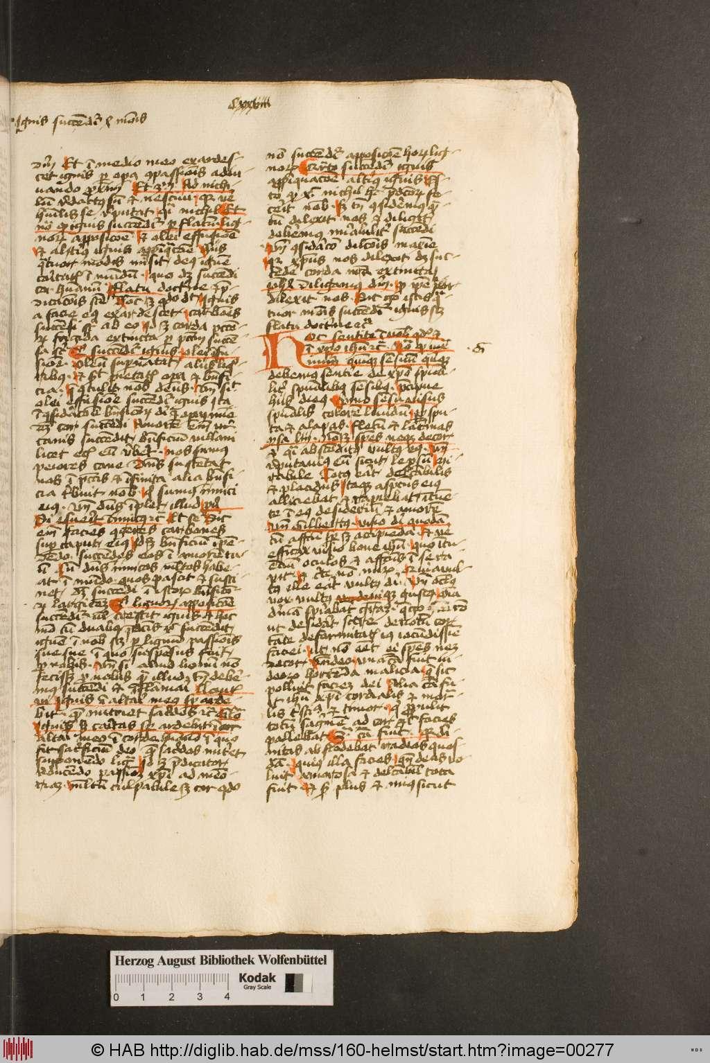 http://diglib.hab.de/mss/160-helmst/00277.jpg
