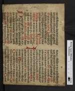 Cod. Guelf. 183 Blank. — Alchemistische Sammlung des Paul Zazer V — Nürnberg, XVII. Jh.