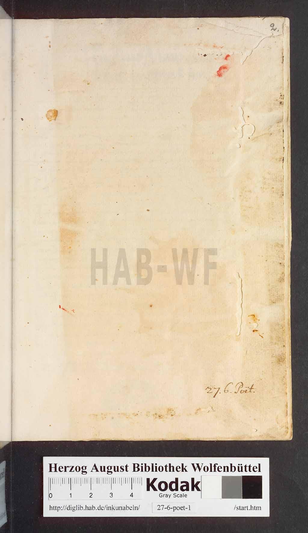 http://diglib.hab.de/mss/27-6-poet-1/00001.jpg