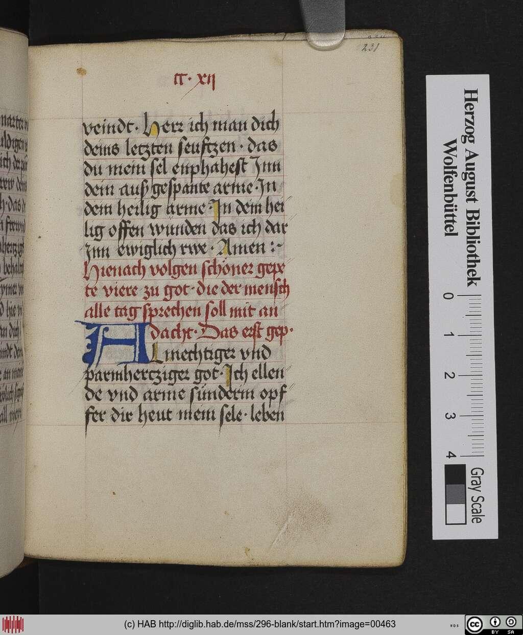 http://diglib.hab.de/mss/296-blank/00463.jpg