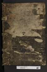 Cod. Guelf. 310 Helmst. — Matthias de Liegnitz. Tilmannus de Roede. Johannes Felton. Jacobus de Voragine — Erfurt, 1410–1415
