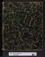 Cod. Guelf. 336 Noviss. 8°