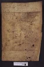 Cod. Guelf. 404.8.4 Novi (16) — Flavius Josephus: Antiquitates, Fragment — 9. Jh.