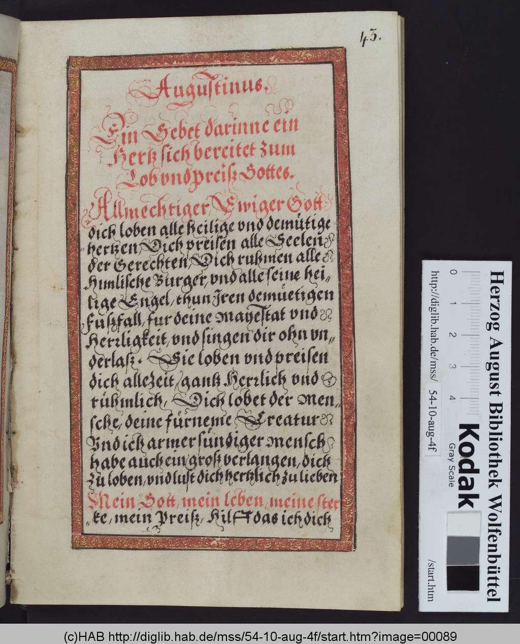 http://diglib.hab.de/mss/54-10-aug-4f/00089.jpg