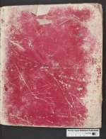 Cod. Guelf. 70 Gud. lat. — Publius Virgilius Maro (Vergil): Georgica, Bucolica, Aeneis — Frankreich (Lyon), 9. Jh.