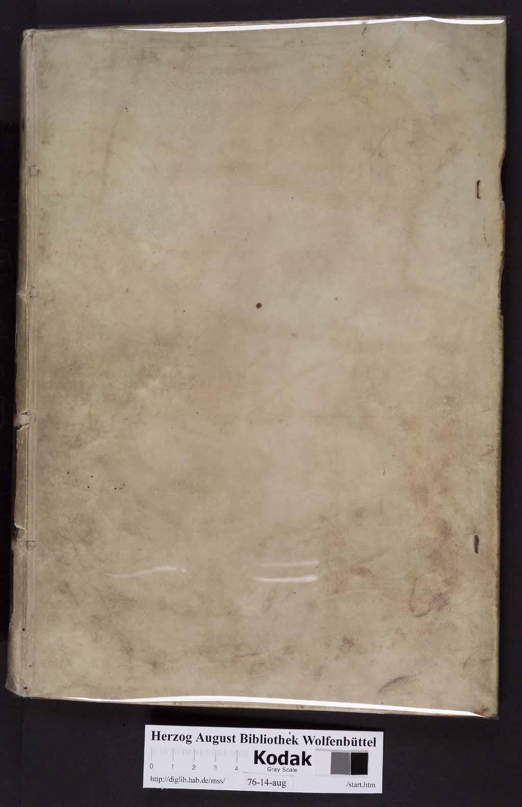 http://diglib.hab.de/mss/76-14-aug-2f/00001.jpg