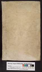 Cod. Guelf. 79 Gud. lat. — Theol.-philol. Sammelhs — 11. Jh.