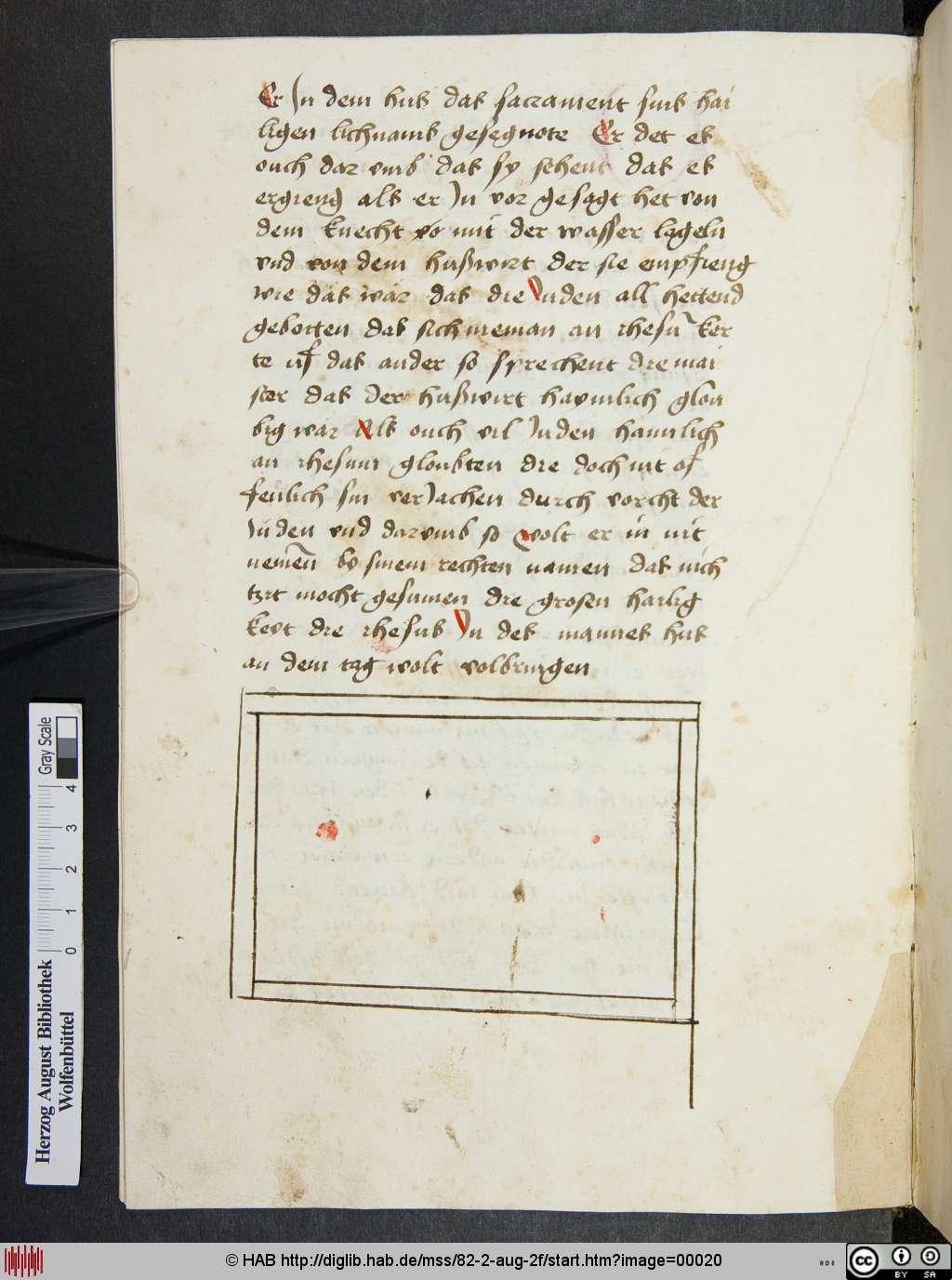 http://diglib.hab.de/mss/82-2-aug-2f/00020.jpg