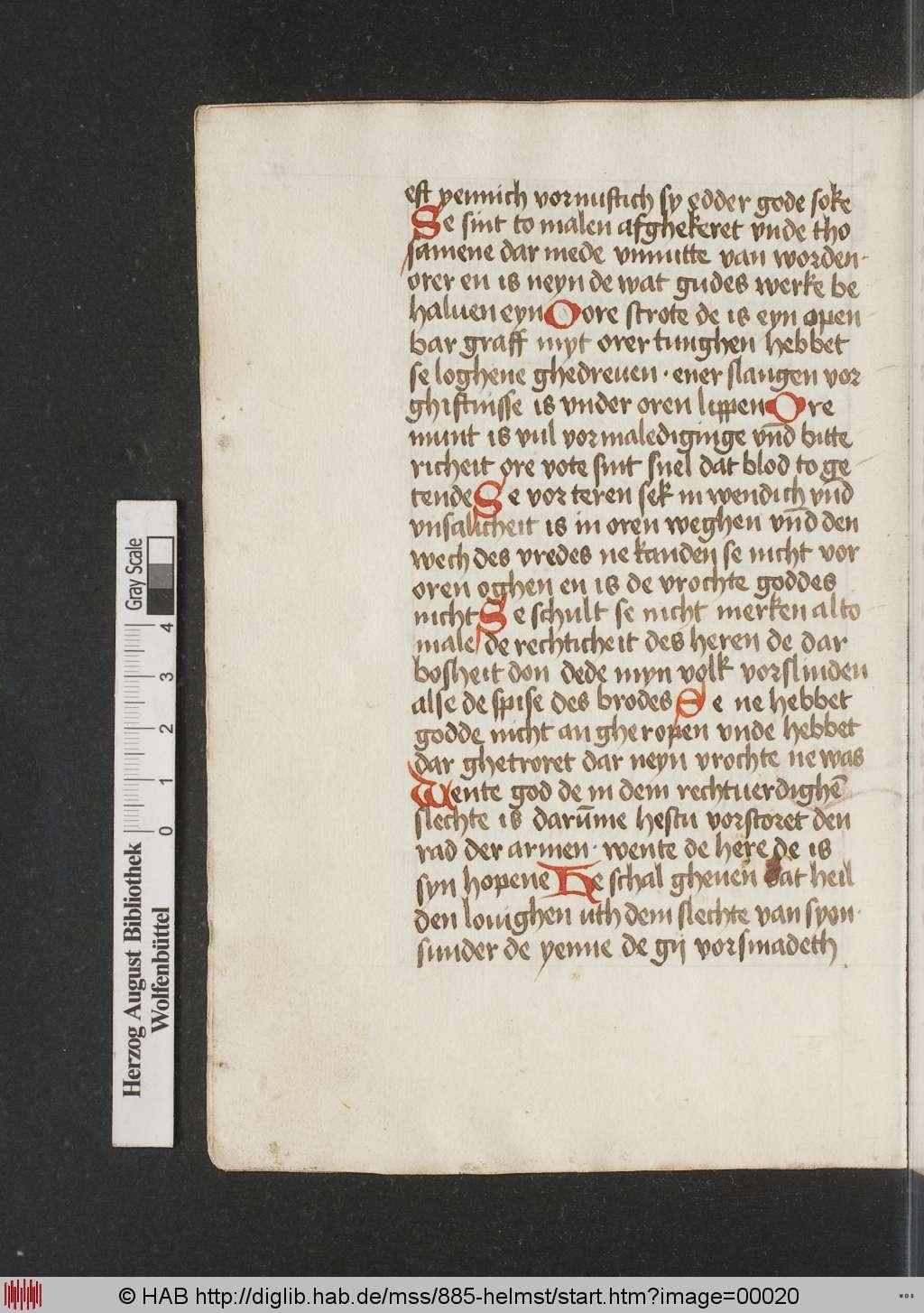 http://diglib.hab.de/mss/885-helmst/00020.jpg