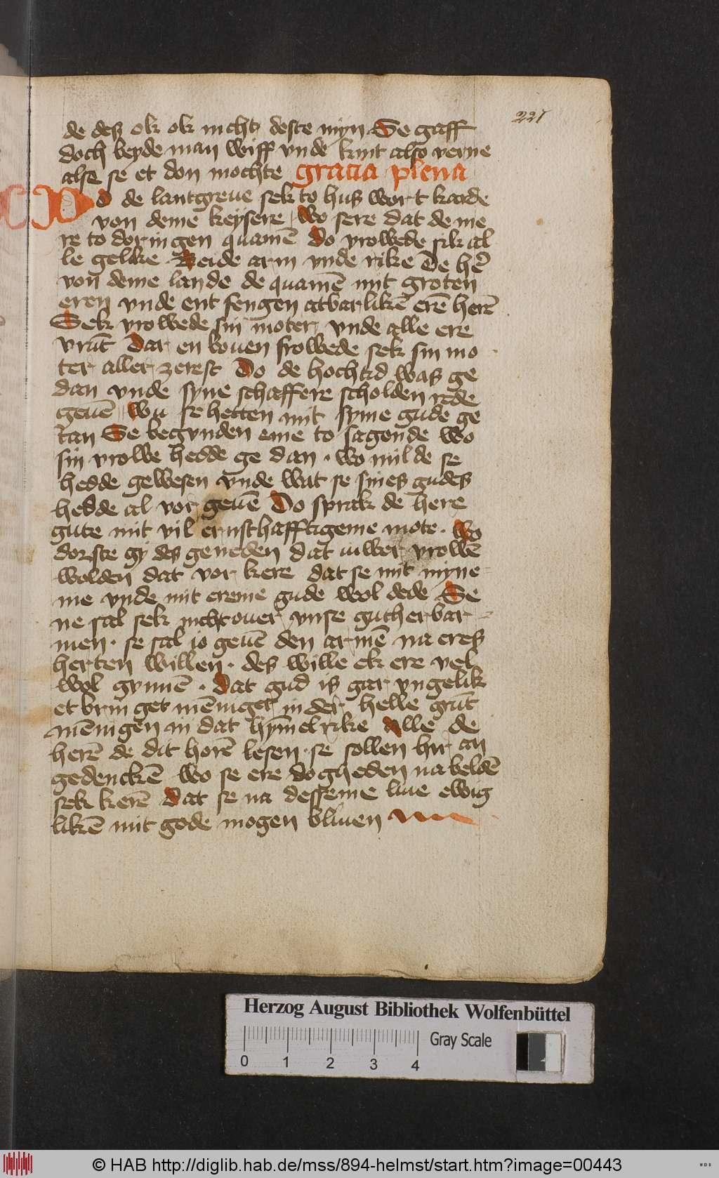 http://diglib.hab.de/mss/894-helmst/00443.jpg