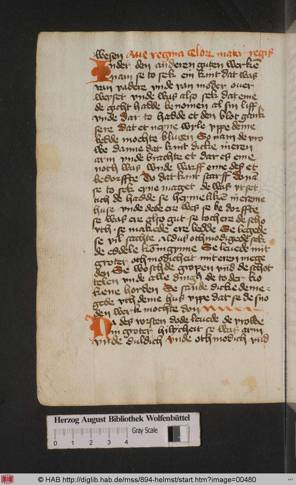 http://diglib.hab.de/mss/894-helmst/00480.jpg