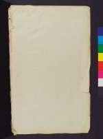 V S 544 — Köthener Erzschrein der Fruchtbringenden Gesellschaft, Bd. 1 — Köthen,