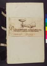 V S 546 — Köthener Erzschrein der Fruchtbringenden Gesellschaft, Bd. 2 — Köthen,
