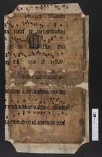 Helmstedt, exUB, Pgt. Frgm. 6