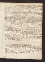 4° Th. H. 531, fol. G4r–v — Currus — [Wittenberg], 1519, [Mitte März]
