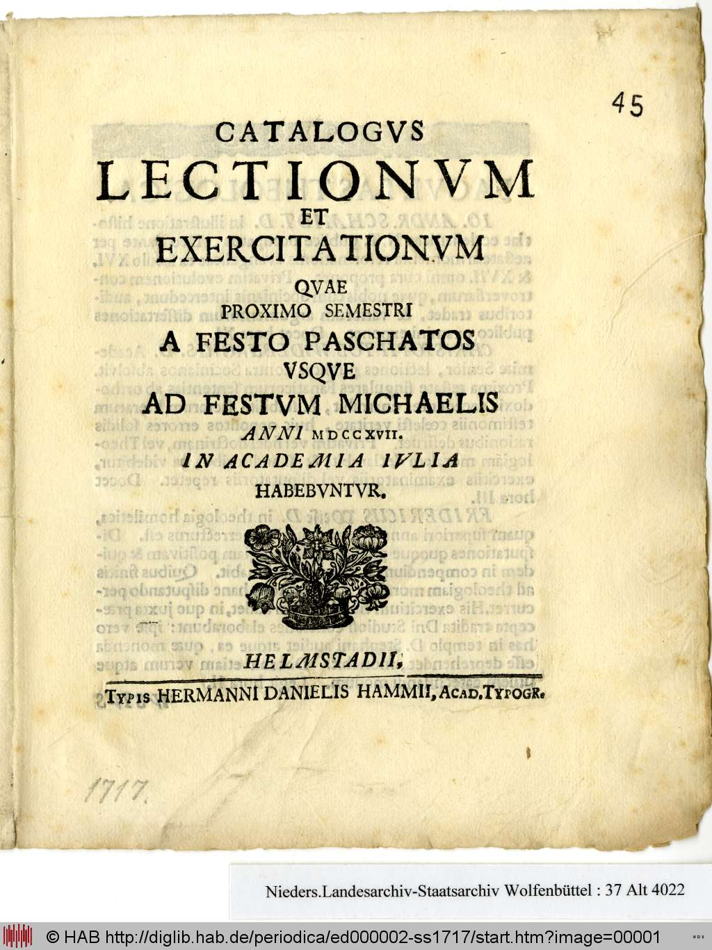 http://diglib.hab.de/periodica/ed000002-ss1717/00001.jpg