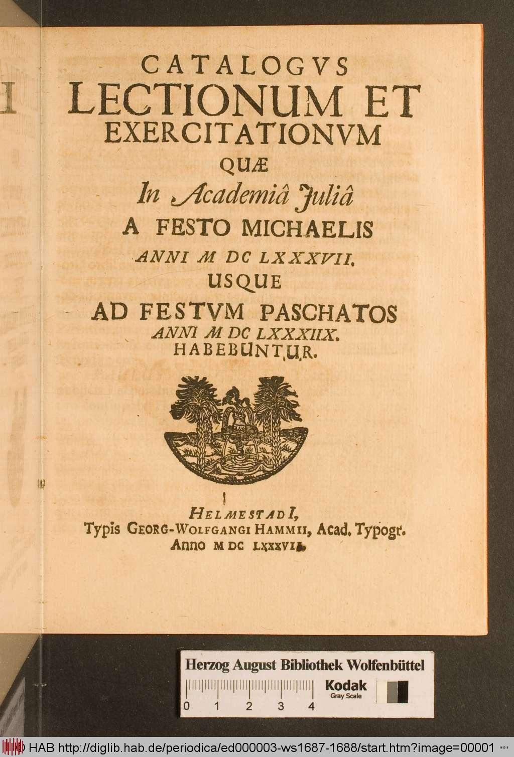 http://diglib.hab.de/periodica/ed000003-ws1687-1688/00001.jpg